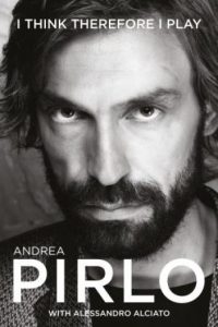 10. La portada de su libro Foto:Google Books