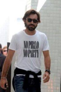 Foto:camisetasmolonas.com