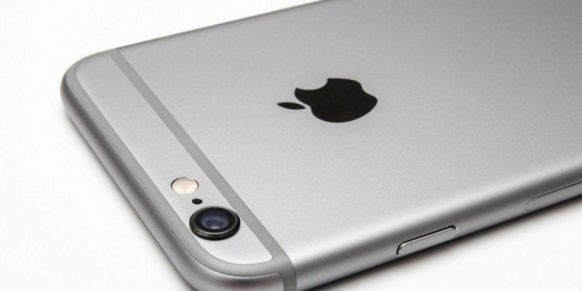 VIDEO: Las 5 mejores formas de destruir un iPhone 6