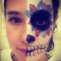 Foto:instagram.com/ximenamusic