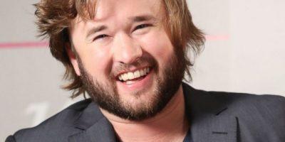 """Volvió al cine, actúa en películas independientes y estará en la película de la serie """"Entourage"""". Foto:vía Getty Images"""