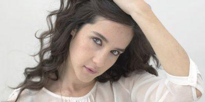 Ximena Sariñana se enfoca en la promoción de su tercer disco de estudio. Foto:Ocesa / Seitrack