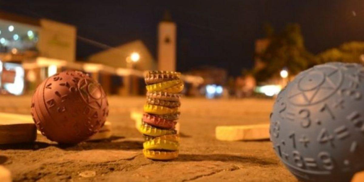 7 Juegos Que Solo Los Colombianos Que Crecieron En Los 90 Entenderan