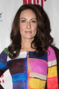 Laura Benanti Foto: Getty Images