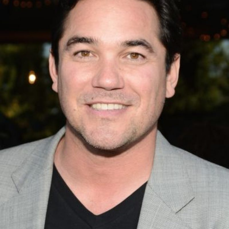 Dean Cain Foto: Getty Images