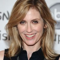 """Helen Slater, quien fue la anterior """"Supergirl"""" también participará en este proyecto. Foto:Getty Images"""