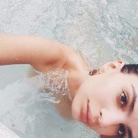 Foto:Instagram/emrata