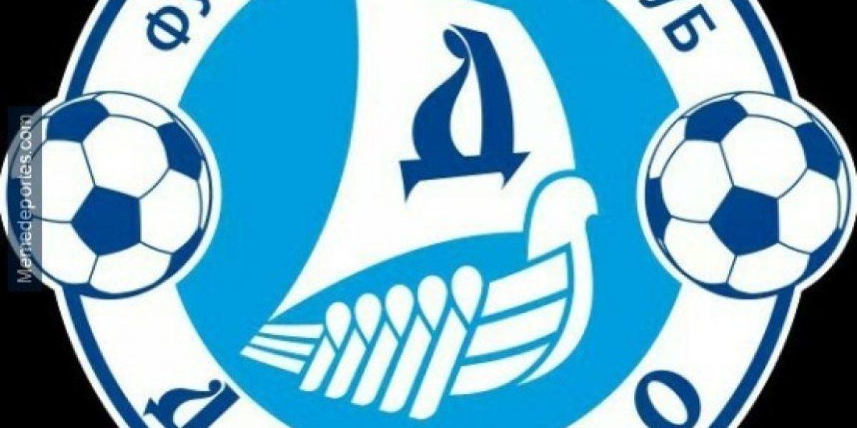 Celebran empate del Dnipro en las semifinales de la Europa League