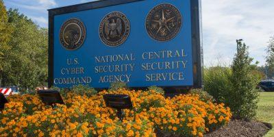 La Agencia de Seguridad Nacional, es una agencia de inteligencia del gobierno estadounidense que se encarga de todo lo relacionado con la seguridad de la información. Foto:Vía www.nsa.gov