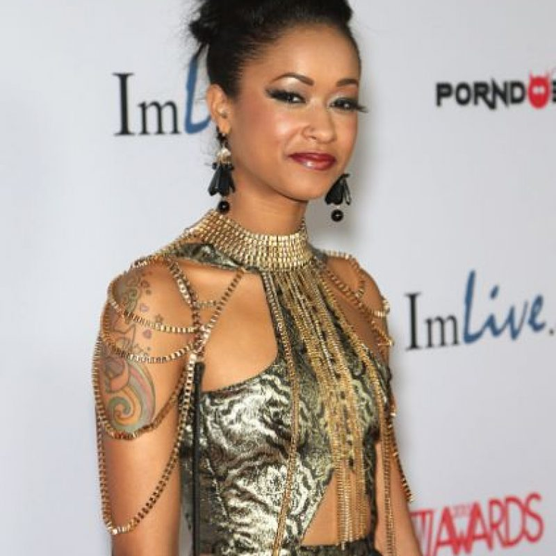 Skin Diamond. Foto: vía Getty Images