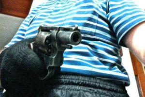 Foto:Tumblr.com/Tagged-ladrón-robo