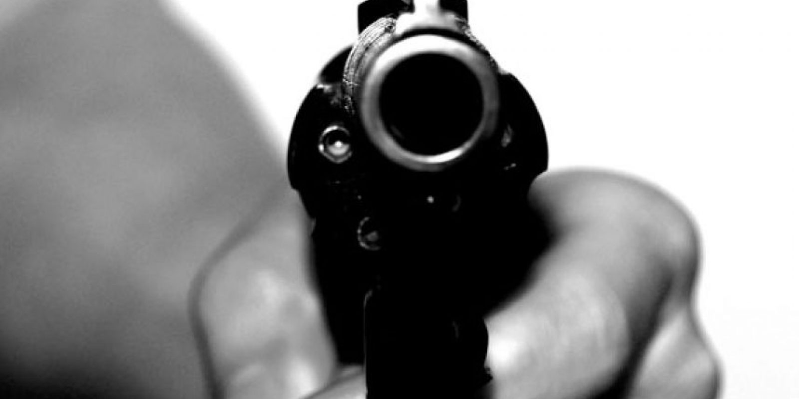 6. Inmediatamente después del asalto, deben ponerse en contacto con las autoridades. Foto:Tumblr.com/Tagged-ladrón-robo