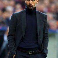 Perdió al Copa de Alemania ante el Borussia Dortmund. Foto:Getty Images