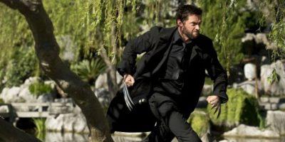 """Aún falta por confirmar si participará en la cinta """"X-Men: Apocalipsis"""". Foto:IMDb"""