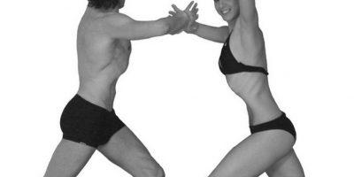 Es una técnica destinada a fortalecer los músculos abdominales de las mujeres después del parto sin afectar el suelo pélvico, ideada por el belga Marcel Caufriez. Foto:Vía instagram.com/mamifitmadrid