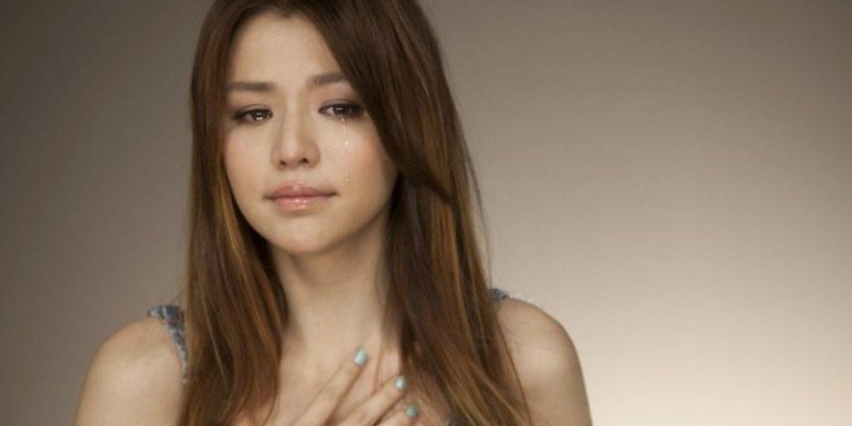 Crean cuarto especial para llorar en hotel de Japón