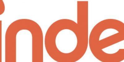 Tinder dijo que las datos presentados por esta empresa son inexactos Foto:Wikicommons