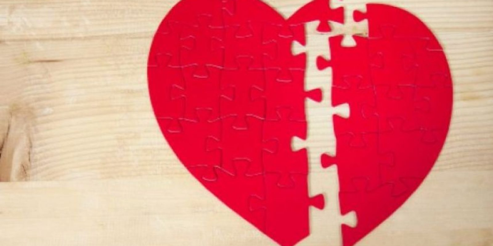 Foto:Tumblr.com/tagged-corazón-roto