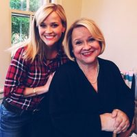 Reese Witherspoon Foto:Instagram