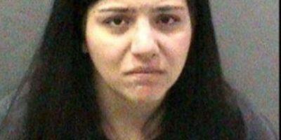 Michelle Ghirelli, acusada de tener sexo en la playa con sus estudiantes AP