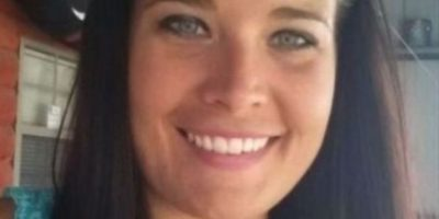 Jennifer Sexton debió renunciar a su trabajo cuando se reveló que había tenido relaciones con uno de sus alumnos F Foto:Facebook