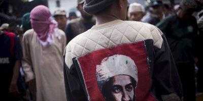 Esto sucedió cuando un funcionario de inteligencia de Pakistán acudió a la CIA para cobrar la recompensa que se ofrecía por el líder terrorista Foto:Getty Images