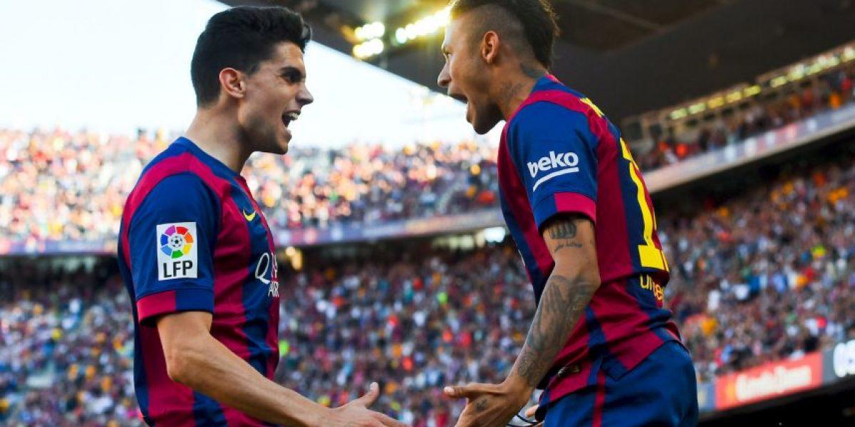Champions League: Esto es lo que necesita cada club para llegar a la final