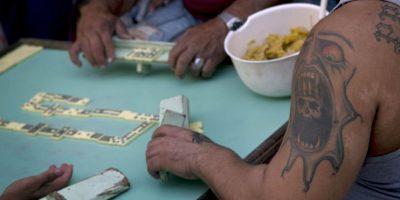 El 17 de diciembre de 2014, en un sorpresivo e histórico momento, el presidente Barack Obama y el mandatario cubano anunciaron el inicio de la restitución de relaciones diplomáticas entre ambos países. Cuba liberó al espía Alan Gross y Estados Unidos acordó la liberación de presos cubanos. Foto:AP