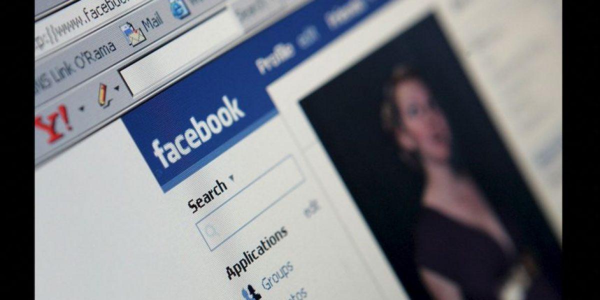 Con Nequi podrá tener el control de su dinero hasta en el chat de Facebook