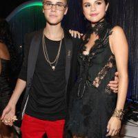 Los cantantes terminaron su relación a finales de 2014. Foto:Getty Images