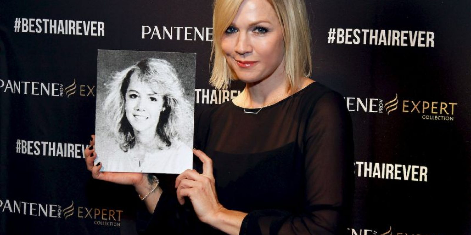 Interpretada por Jennie Garth Foto: Getty Images