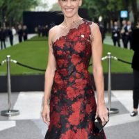 Interpretada por Hilary Swank Foto: Getty Images