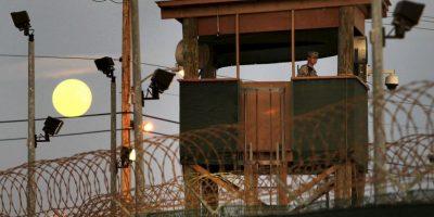 El centro penitenciario tuvo la fama de que practicaban diversas técnicas de torturas a los confinados. Foto:Getty Images