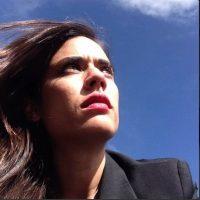 Carolina Ramirez ahora Foto:Twitter @caroramirezquin