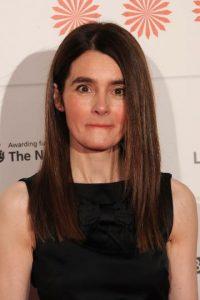 """Realizó algunas apariciones en la serie británica """"Dr. Who"""" Foto:Getty Images"""