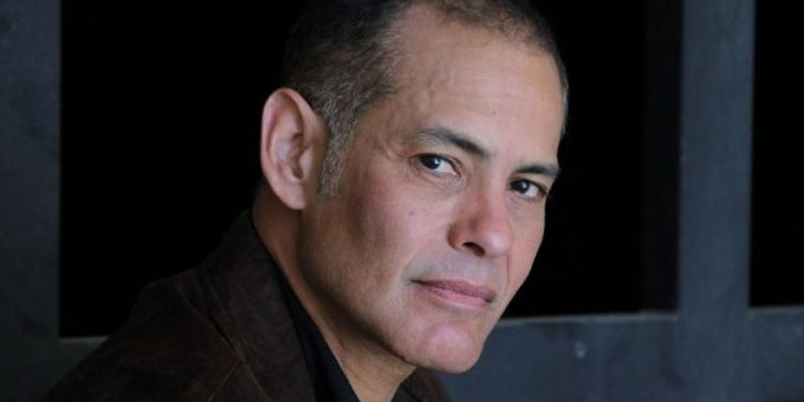 Interpretado por Mark Damon Espinoza Foto:Vía imdb.com