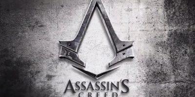 Será el primer juego de la saga que contenga un personaje principal femenino Foto:Ubisoft