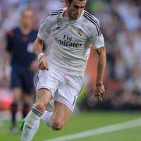 En la delantera figuran Gareth Bale Foto:Getty Images