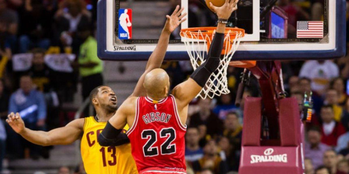 VIDEO: Las 10 peleas más violentas en la historia de la NBA