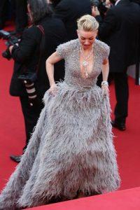 Naomi Watts Foto:Getty Images