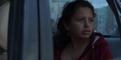 Una producción del mexicano David Pablos, quien narra la historia la historia de Sofía, una joven que es prostituida por su propio novio. Foto:IMDB
