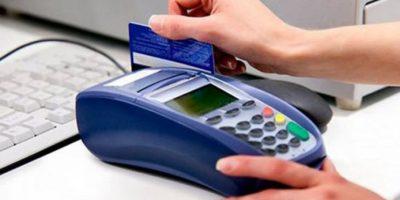 Un investigador de la Universidad de Londres encontró que el 47% de las tarjetas de crédito tienen altos niveles de bacterias, entre ellas el E. coli y Staphylococcus aureus. Foto:Shutterstock
