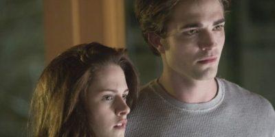 "En 2008, ganó gran popularidad al interpretar al vampiro ""Edward Cullen"", un personaje de la saga literaria ""Twilight"". Foto:IMDG"