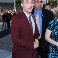 Es considerado uno de los hombres más sexis. Foto:Getty Images
