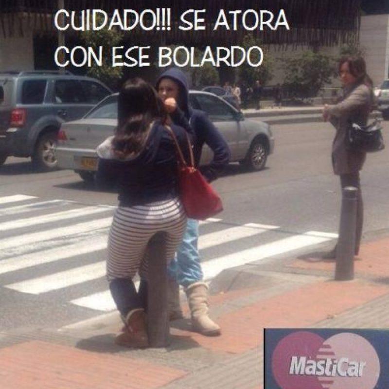 Foto:Colombianadas.net
