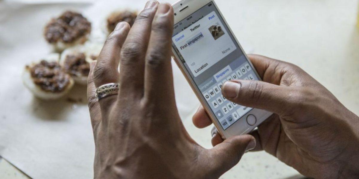 Las iniciativas de Google y Facebook para que todo el mundo tenga Internet