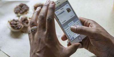 Facebook y Google quieren que todo el mundo tenga conexión a Internet. Foto:Getty Images