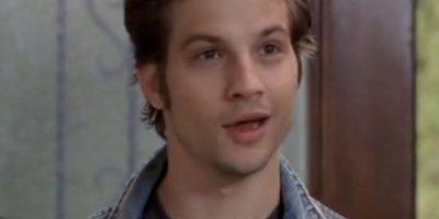 "Logan Marshall-Green era ""Trey Atwood"". Foto:vía Fox"