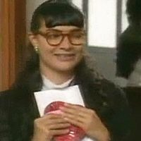 ¿Se acuerdan de ella? Foto:vía RCN Televisión