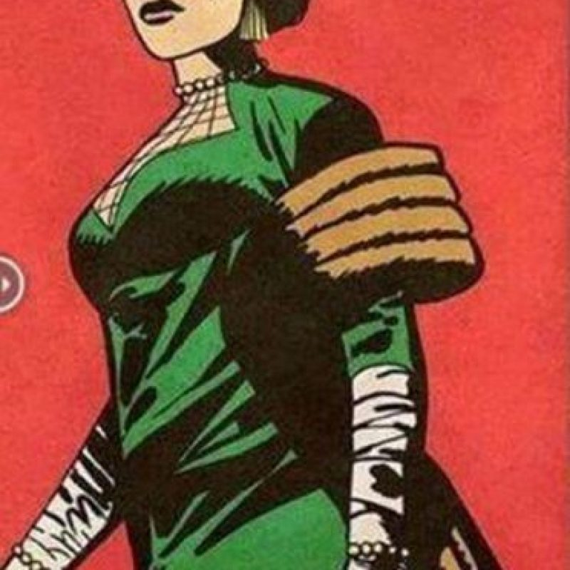 Black Widow Foto:Marvel